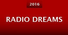 Radio Dreams (2015)