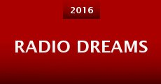 Radio Dreams (2015) stream
