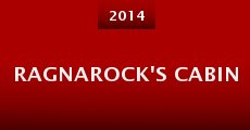 Ragnarock's Cabin (2014) stream