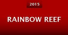 Rainbow Reef (2015)