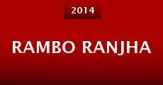Rambo Ranjha (2014)