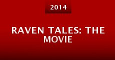 Raven Tales: The Movie (2014)