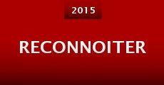 Reconnoiter (2015)