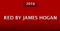 RED by James Hogan (2015)