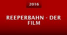 Reeperbahn - Der Film (2015)