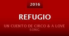 Refugio (2014)