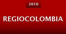 Película Regiocolombia