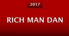 Película Rich Man Dan