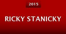 Película Ricky Stanicky