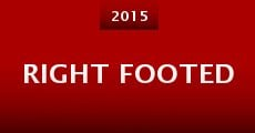 Right Footed (2014)