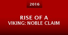 Rise of a Viking: Noble Claim (2015)