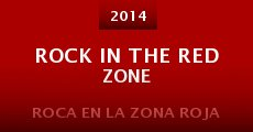 Rock in the Red Zone (2015)