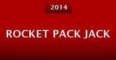 Rocket Pack Jack (2014) stream
