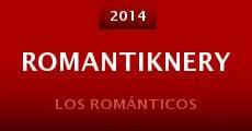 Película Romantiknery