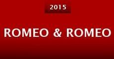 Romeo & Romeo (2015) stream