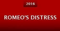 Romeo's Distress (2015)