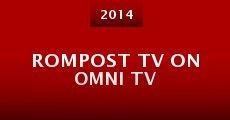Película Rompost TV on Omni TV