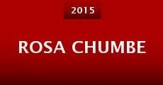 Rosa Chumbe (2014)