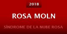 Rosa Moln (2015) stream