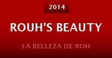 Rouh's Beauty (2014) stream