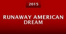 Runaway American Dream (2015)