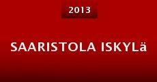Saaristolaiskylä (2013)