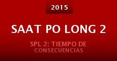 Saat po long 2 (2015)