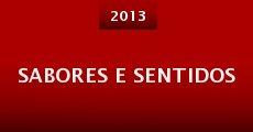 Sabores e Sentidos (2013)