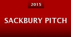 Sackbury Pitch (2015)