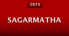 Película Sagarmatha