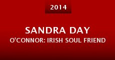 Película Sandra Day O'Connor: Irish Soul Friend