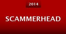 Película Scammerhead