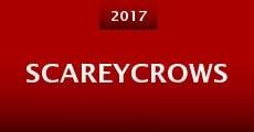 Scareycrows (2015)