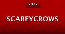 Película Scareycrows
