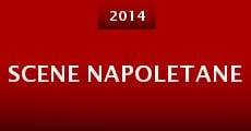 Scene napoletane (2014) stream