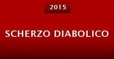 Scherzo Diabolico (2015) stream