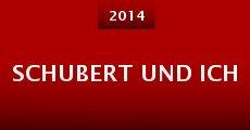 Schubert und Ich (2014)