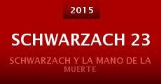 Película Schwarzach 23