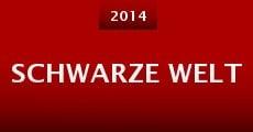 Película Schwarze Welt