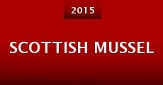 Scottish Mussel (2015) stream