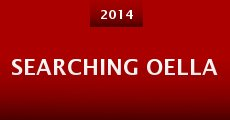 Searching Oella (2014)