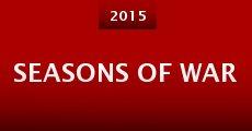 Película Seasons of War