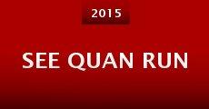 See Quan Run (2015)