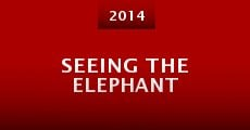 Seeing the Elephant (2014)