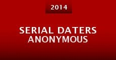 Película Serial Daters Anonymous