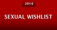 Película Sexual Wishlist