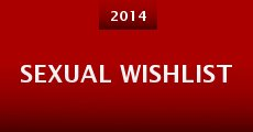 Sexual Wishlist