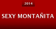 Película Sexy Montañita