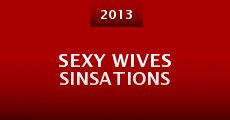 Sexy Wives Sinsations