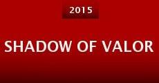 Película Shadow of Valor